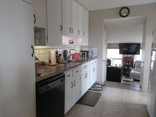 Photo 8: 59157 RR 195: Rural Smoky Lake County House for sale : MLS®# E4262491