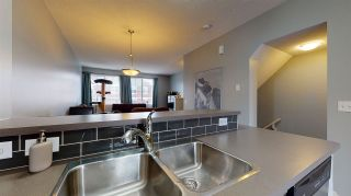 Photo 14: 123 603 WATT Boulevard in Edmonton: Zone 53 Townhouse for sale : MLS®# E4240133