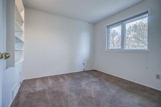 Photo 31: 319 Parkland Way SE in Calgary: Parkland Detached for sale : MLS®# A1102560