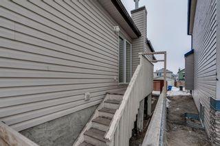 Photo 23: 399 Saddlebrook Way in Calgary: Saddle Ridge Detached for sale : MLS®# A1065807