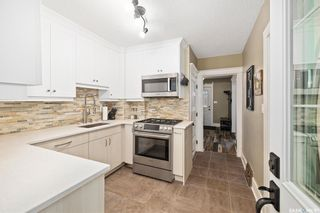 Photo 14: 913 Seventh Avenue North in Saskatoon: City Park Residential for sale : MLS®# SK867991