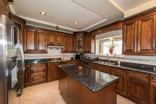 Photo 6: 459 E 50TH Avenue in Vancouver: South Vancouver House for sale (Vancouver East)  : MLS®# R2233210