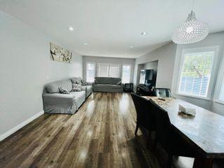 Photo 7: 15714 84 Avenue in Surrey: Fleetwood Tynehead House for sale : MLS®# R2613241