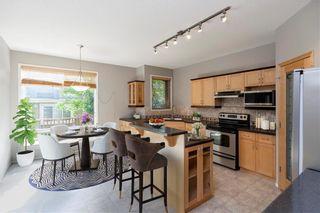 Photo 6: 5 Tansi Lane in Winnipeg: Sage Creek Condominium for sale (2K)  : MLS®# 202013750