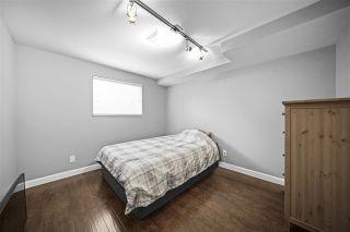 Photo 28: 5077 CALVERT Drive in Delta: Neilsen Grove House for sale (Ladner)  : MLS®# R2561083