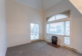 "Photo 3: 304 2339 SHAUGHNESSY Street in Port Coquitlam: Central Pt Coquitlam Condo for sale in ""Shaughnessy Court"" : MLS®# R2328535"