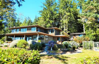 Photo 7: 2892 Fishboat Bay Rd in : Sk French Beach House for sale (Sooke)  : MLS®# 863163
