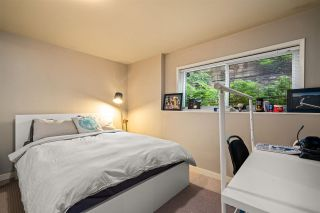 Photo 32: 327 W 26TH Street in North Vancouver: Upper Lonsdale House for sale : MLS®# R2582340