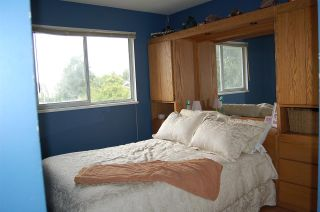 Photo 8: 4721 55A Street in Delta: Delta Manor House for sale (Ladner)  : MLS®# R2191410