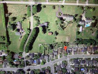 "Photo 21: 21911 126TH Avenue in Maple Ridge: North Maple Ridge House for sale in ""MOUNTAIN VIEW ESTATES"" : MLS®# R2557814"