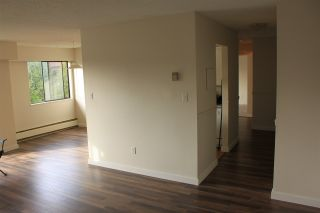 """Photo 4: 341 1909 SALTON Road in Abbotsford: Central Abbotsford Condo for sale in """"FORERST VILLAGE"""" : MLS®# R2084804"""