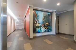 Photo 18: 305 789 DRAKE Street in Vancouver: Downtown VW Condo for sale (Vancouver West)  : MLS®# R2356919