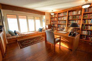 Photo 12: 13459 SUNNYSIDE Cove: Charlie Lake House for sale (Fort St. John (Zone 60))  : MLS®# R2123275