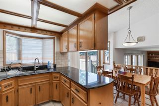 Photo 12: 195 Edenwold Drive NW in Calgary: Edgemont Detached for sale : MLS®# A1132581