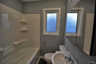 Photo 13: 580 Polson Avenue in Winnipeg: Residential for sale (4C)  : MLS®# 202010745