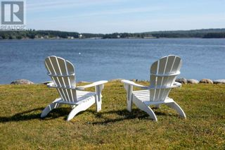 Photo 3: 8 Fort Point Road in Lahave: Recreational for sale : MLS®# 202115901