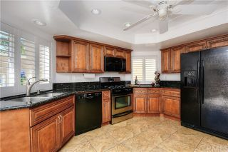 Photo 17: 24425 Caswell Court in Laguna Niguel: Residential for sale (LNLAK - Lake Area)  : MLS®# OC18040421