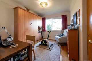 Photo 22: 1495 Shorncliffe Rd in : SE Cedar Hill House for sale (Saanich East)  : MLS®# 866884
