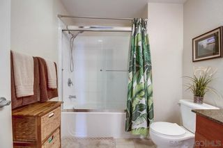 Photo 49: SAN DIEGO Condo for sale : 2 bedrooms : 1240 India Street #2201