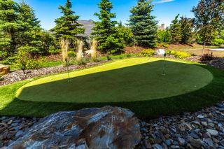 Photo 42: 2779 WHEATON Drive in Edmonton: Zone 56 House for sale : MLS®# E4263353