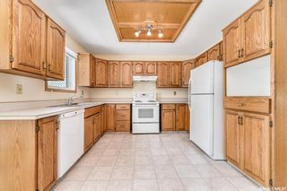 Photo 12: 78 Lewry Crescent in Moose Jaw: VLA/Sunningdale Residential for sale : MLS®# SK865208