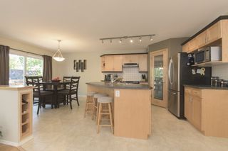 Photo 13: 53 Notley Drive in Winnipeg: Single Family Detached for sale (Harbour View)  : MLS®# 1514870