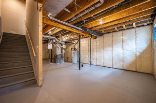 Photo 31: 4505 KINSELLA Link in Edmonton: Zone 56 House for sale : MLS®# E4257926