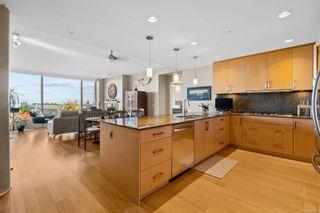 Photo 11: 102 758 Sayward Hill Terr in : SE Cordova Bay Condo for sale (Saanich East)  : MLS®# 862858