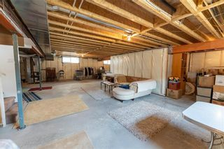 Photo 34: 15 ORCHARD Gate in Oak Bluff: RM of MacDonald Residential for sale (R08)  : MLS®# 202118459