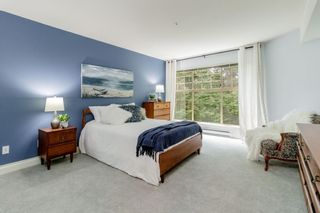 "Photo 13: 205 180 RAVINE Drive in Port Moody: Heritage Mountain Condo for sale in ""CASTLEWOODS"" : MLS®# R2460973"