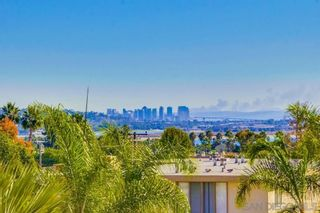 Photo 2: PACIFIC BEACH Condo for sale : 1 bedrooms : 4730 Noyes St #104 in San Diego