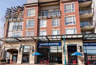 "Photo 24: 206 2484 WILSON Avenue in Port Coquitlam: Central Pt Coquitlam Condo for sale in ""VERDE"" : MLS®# R2509890"