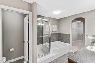 Photo 21: 214 Sherwood Circle NW in Calgary: Sherwood Detached for sale : MLS®# A1124981