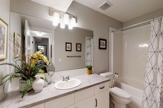 Photo 27: 243 Legacy Glen Way SE in Calgary: Legacy Detached for sale : MLS®# A1072304