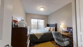 Photo 15: 303 935 Johnson St in : Vi Downtown Condo for sale (Victoria)  : MLS®# 872045