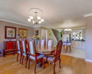 Photo 13: P39 39 Pioneer Avenue in Toronto: Mount Dennis Condo for sale (Toronto W04)  : MLS®# W5375814