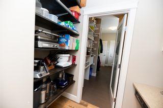 Photo 19: 540 56 Street in Edmonton: Zone 53 House for sale : MLS®# E4254680