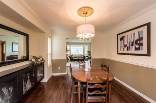 Photo 6: 16815 61 Avenue in Surrey: Cloverdale BC House for sale (Cloverdale)  : MLS®# R2263335