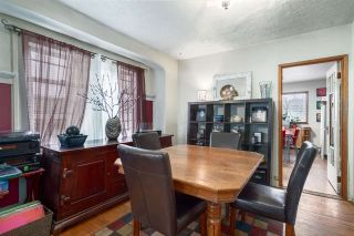 """Photo 5: 2063 NAPIER Street in Vancouver: Grandview VE House for sale in """"Commercial Drive"""" (Vancouver East)  : MLS®# R2124487"""