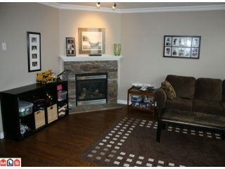 "Photo 4: 9 45152 WELLS Road in Sardis: Sardis West Vedder Rd Townhouse for sale in ""MAYBERRY LANE"" : MLS®# H1104382"