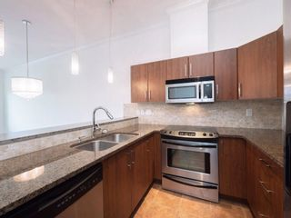 """Photo 5: 411 2632 PAULINE Street in Abbotsford: Central Abbotsford Condo for sale in """"Yale Crossing"""" : MLS®# R2237258"""