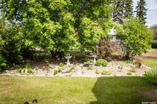 Photo 22: 229 4th Street in Star City: Residential for sale : MLS®# SK850321
