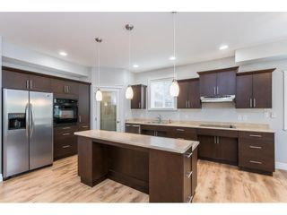 """Photo 15: 3795 MCKINLEY Drive in Abbotsford: Abbotsford East House for sale in """"SANDY HILL"""" : MLS®# R2452457"""