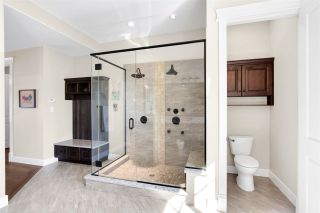 Photo 28: 1318 Horseshoe Bay Estates: Cold Lake House for sale : MLS®# E4239346