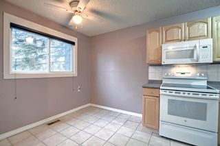 Photo 14: 63 4810 40 Avenue SW in Calgary: Glamorgan Row/Townhouse for sale : MLS®# A1145760