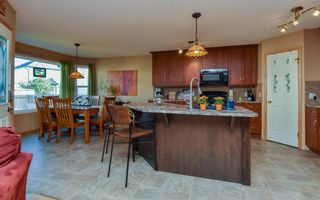 Photo 5: 19 Coral Springs Green NE in Calgary: Coral Springs Detached for sale : MLS®# A1064620
