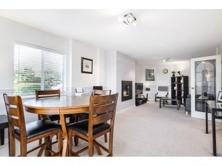 """Photo 22: 27 1973 WINFIELD Drive in Abbotsford: Abbotsford East Townhouse for sale in """"BELMONT RIDGE"""" : MLS®# R2560361"""