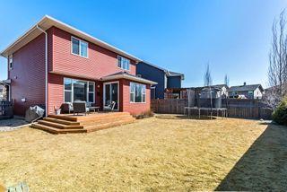 Photo 35: 28 Auburn Glen View SE in Calgary: Auburn Bay Detached for sale : MLS®# A1095232