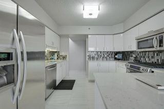 Photo 16: 1103 10130 114 Street in Edmonton: Zone 12 Condo for sale : MLS®# E4245704