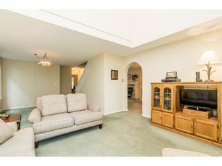 "Photo 7: 38 2865 GLEN Drive in Coquitlam: Eagle Ridge CQ House for sale in ""BOSTON MEADOWS"" : MLS®# R2556554"